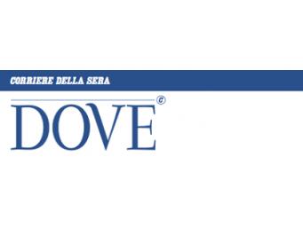 DOVE- Corriere della Sera